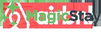 MagicStay