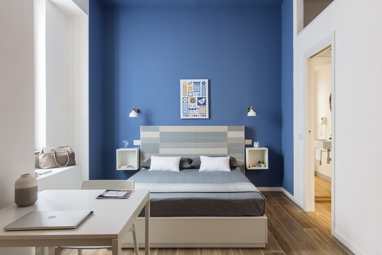 Appartamento Monolocale Milano Isola Borsieri
