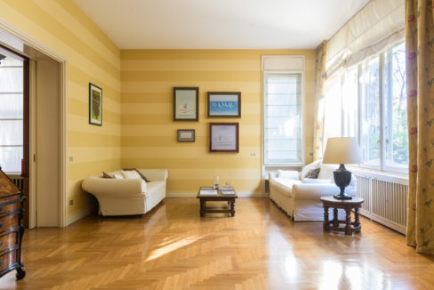 Appartamenti e Camere a Milano