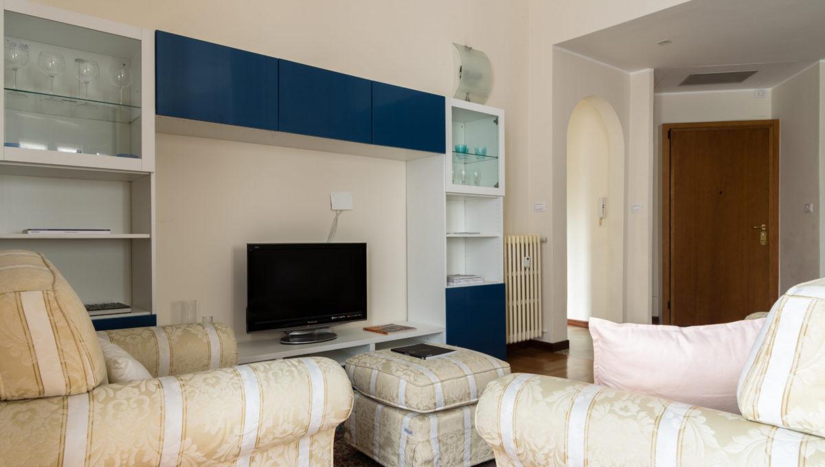 Appartamenti Vacanze e Weekend Milano