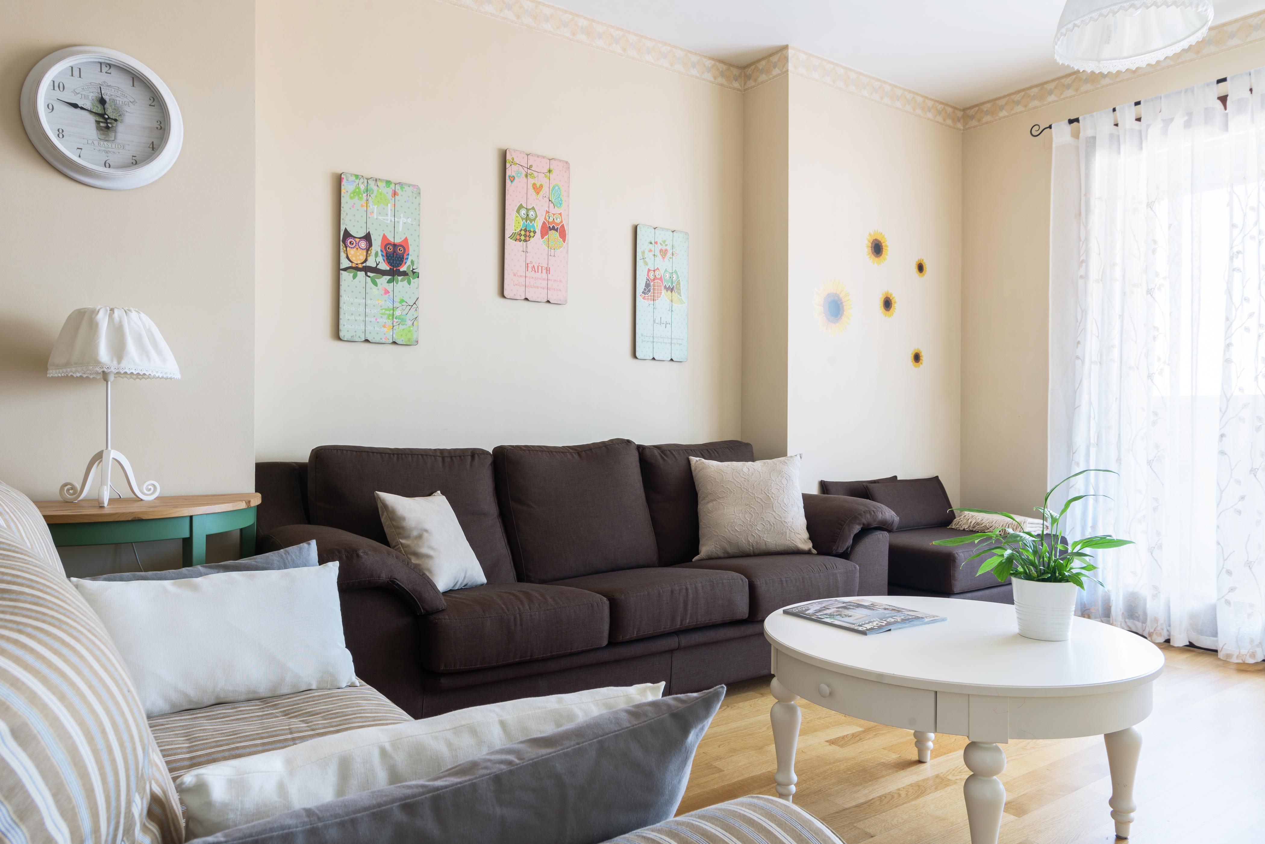 Appartamento Trilocale Milano Bicocca