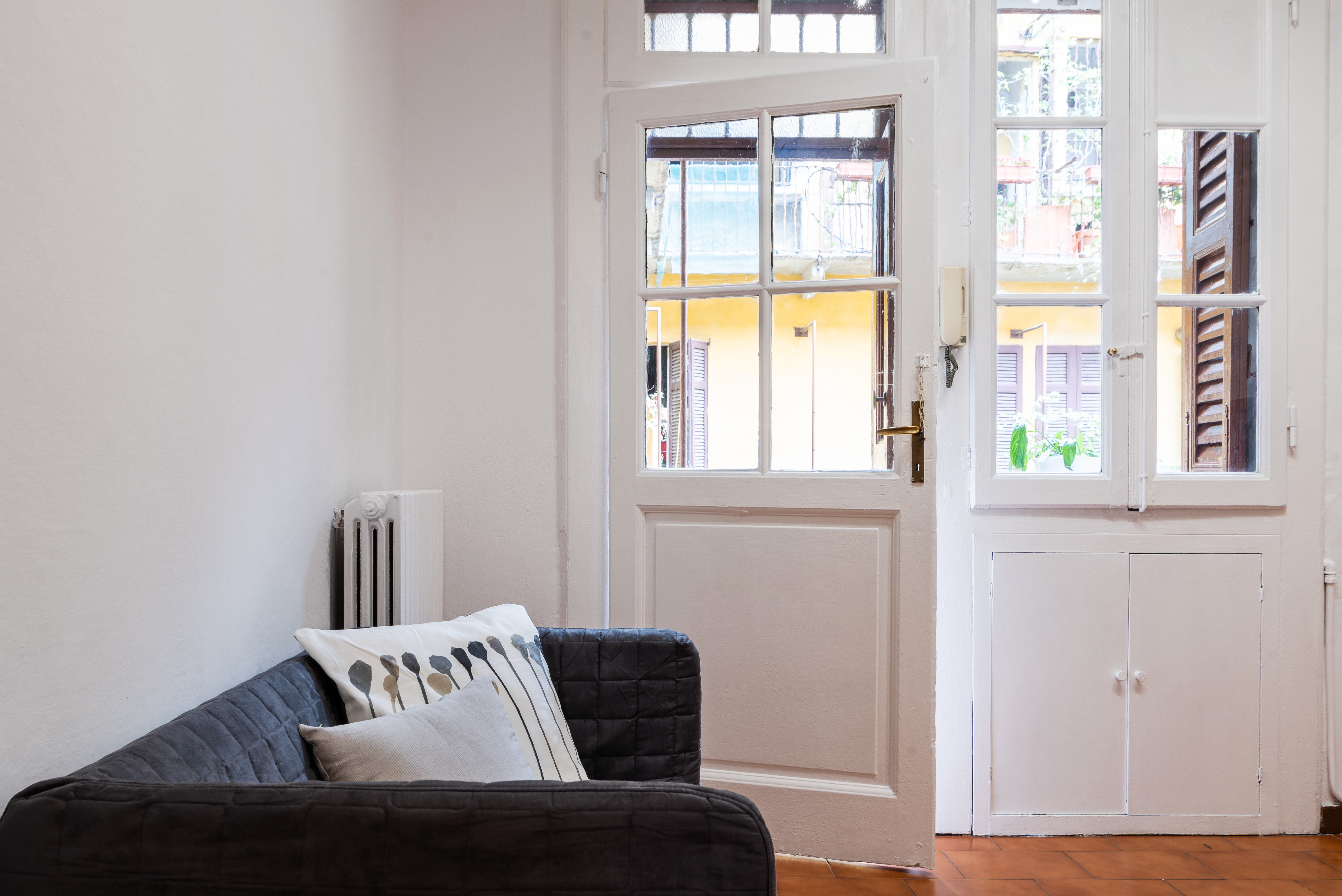 Appartamento Bilocale Milano Brera