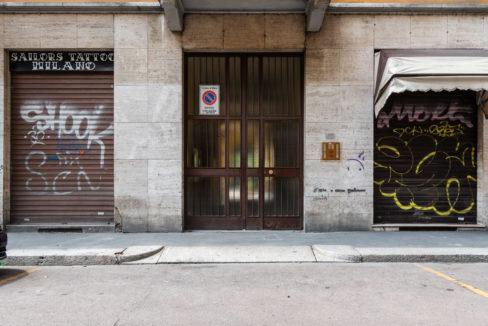 Via-Varese_HiRes_35
