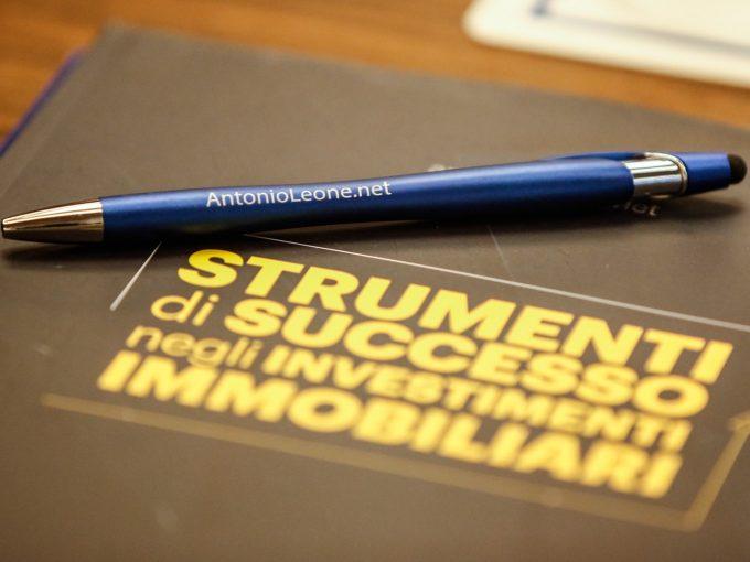 Summit Milano Investimenti Immobiliari