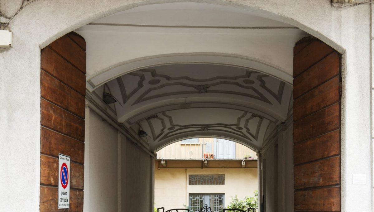Maroncelli19 19